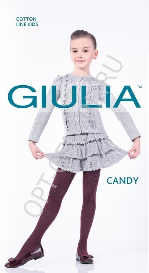 Candy julia фото