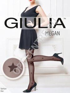large_Megan-02-Giulia