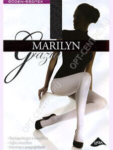 melange_60_marilyn_30.01.10_big.jpg