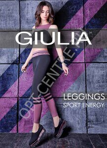 Leggings-Sport-Energy-2