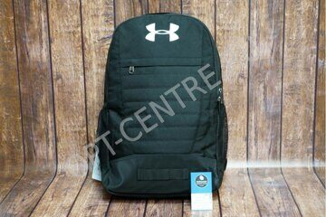 Under Armour001_4