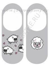 Footies FM 005 cotton-1