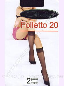 folletto_20_golfyi_laykra_2