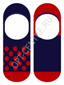 Footies FM 02 cotton