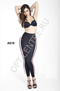 Leggings A019