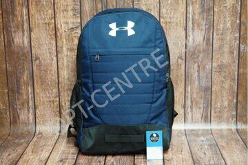 Under Armour001_2