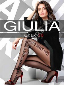 Ticker-01-Giulia
