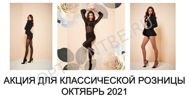 1-1_21.jpg